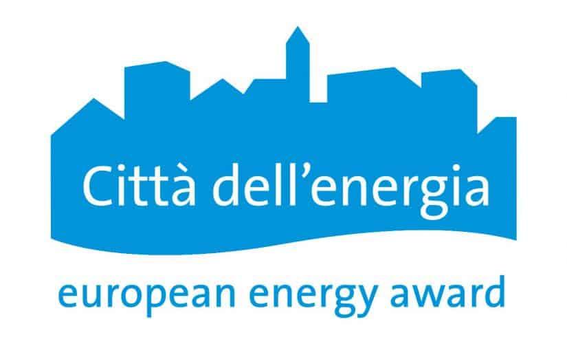 Città dell'energia